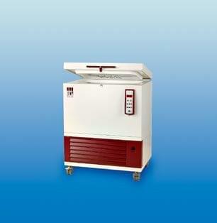 GFL 6381 - Chest deep freezer