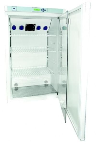 Q cell 200/40 Basic