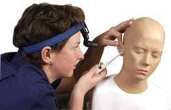AR301 - Ear Syringing Trainer