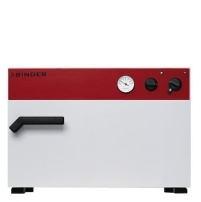 Binder E28 - Drying and heating chamber with mechanical adjustment, BINDER Classic.Line