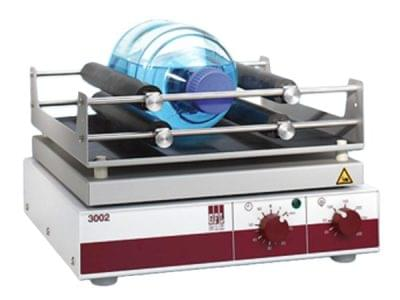 GFL 3002 - Reciprocating Shaker