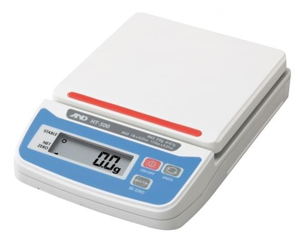 HT-500 - Compact digital scale 545bb9af425