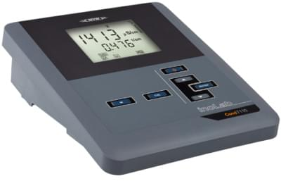 inoLab Cond 7310 - Conductivity and TDS meter - HELAGO-CZ