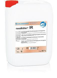 Neodisher IR 1l