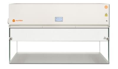 K1600 - Laminar-flow cabinet K 1600