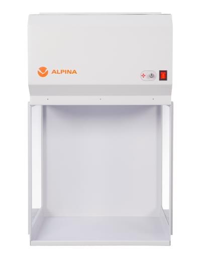 K500 - Laminar-flow cabinet K 500