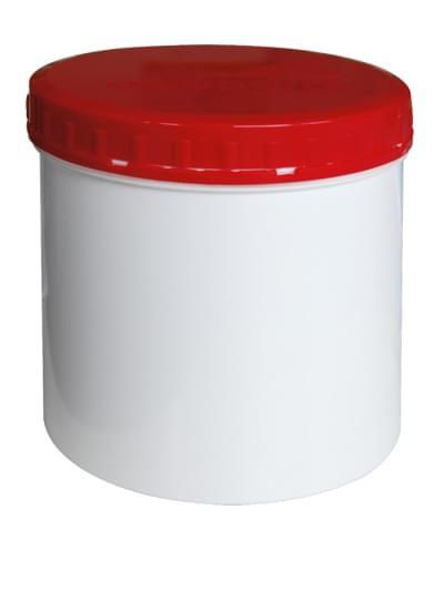 35263 Topitec kelímek pro přípravu 1 kg