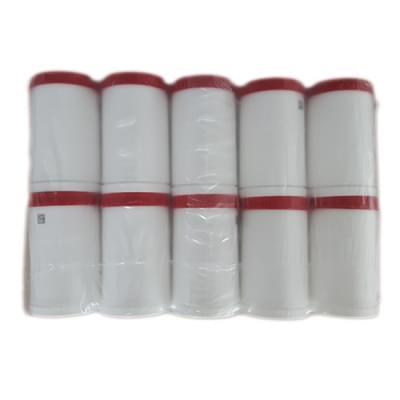 Kelímky Topitec s výtlačným pístem a šroubovacím víčkem - 150g-185ml