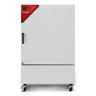 BINDER KBF S 240 - Konstantní klimatická komora s velkým rozsahem teplot a vlhkosti, Solid Line