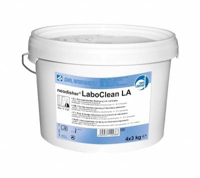 Neodisher LaboClean LA 3kg
