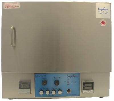 LED-L16 - LED fotoreaktor
