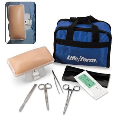 LF00890 - Interactive Suture Trainers