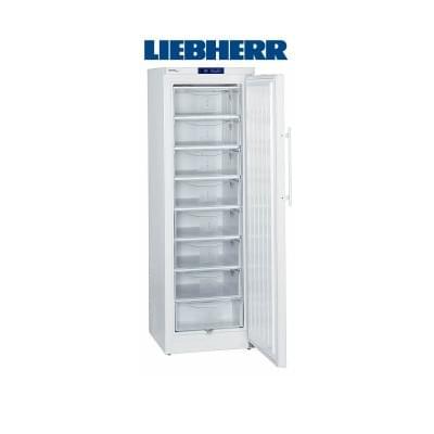 Freezer LIEBHERR LGex 3410