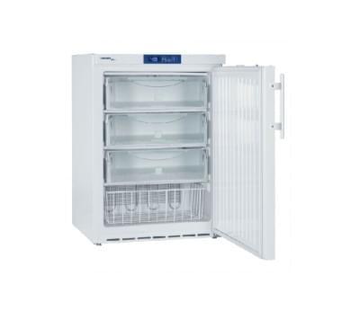 Freezer LIEBHERR LGUex 1500