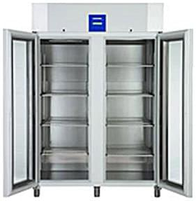Refrigerator LIEBHERR LKPv 1423