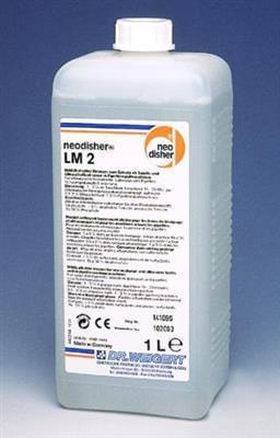 Neodisher LM 2 1l