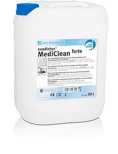 Neodisher MediClean forte 20l