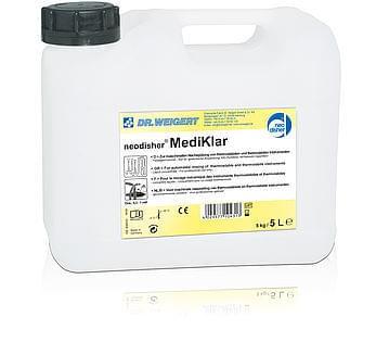 Neodisher MediKlar 5l
