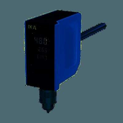 Microstar 30 control - Overhead Stirrer