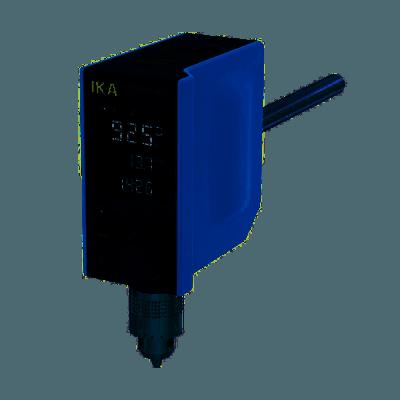 Microstar 15 control - Overhead Stirrer