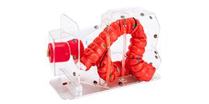 MW24 - 3D Colonoscope Training Simulator NKS
