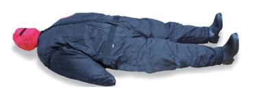 OBESE MODEL 260 kg, 180 cm