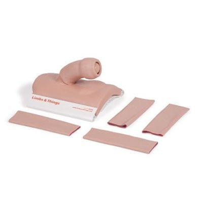 60395 - Adult Male Circumcision Trainer