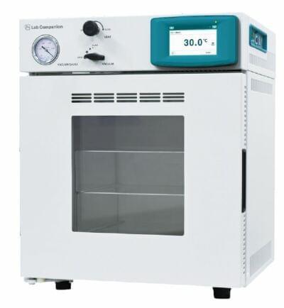 OV4-30 - Vacuum Oven