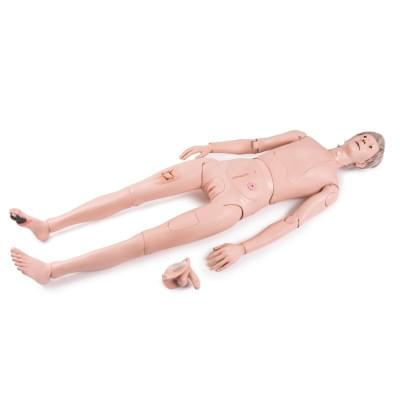 P11/1 - Patient Care Manikin Basic
