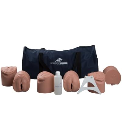 P94 - Birthing Stages Trainer