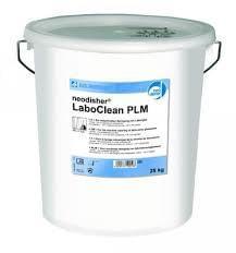 Neodisher LaboClean PLM 10kg