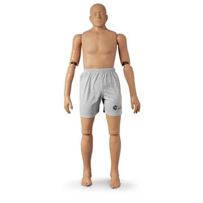 PP01335 - Weighted Adult Rescue Randy Manikin