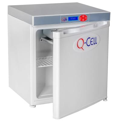Q-Cell 45/40 BASIC - Laboratory thermostat