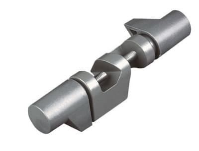 R 182 - Boss head clamp