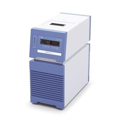 RC 2 basic - Circulating chiller