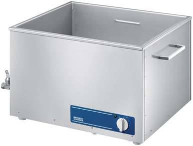 RK1050 - Ultrasound bath RK 1050