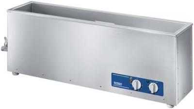 Ultrazvuková lázeň RK 170 H