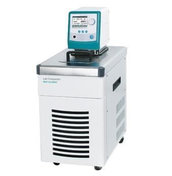 RW3-2035P - Refrigerated & Heating Bath Circulators (Programmable)