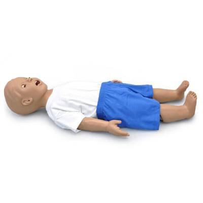 S312 - PEDI – Airway Trainer One Year