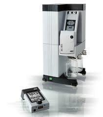 SC 950 - Vacuum pump systems