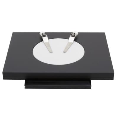 ST-100.1 - Pohyblivý stůl 185 × 145 mm