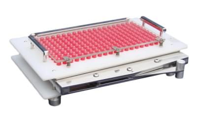 Capsule Filler for 200 pcs