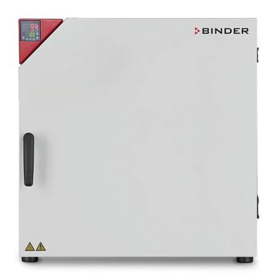BINDER FD-S 115 | Drying and heating chambers with forced convection