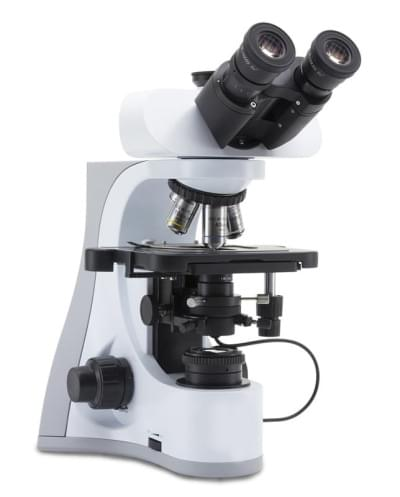 B-510DK Darkfield Microscope for Live Blood Analysis