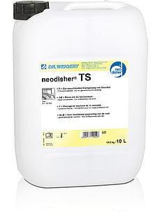 Neodisher TS 10l