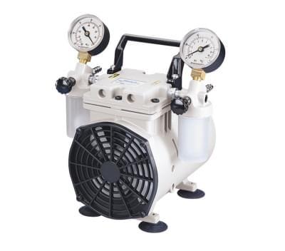 U2522C-02 - Piston pump WOB-L® 2522