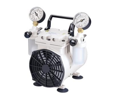 U2534C-02 - Piston pump WOB-L® 2534
