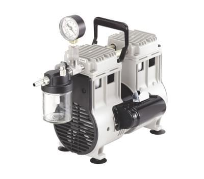 U2585C-50 - Piston pump WOB-L® 2585