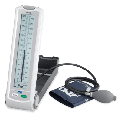 UM-102A - Professional Blood Pressure Monitors