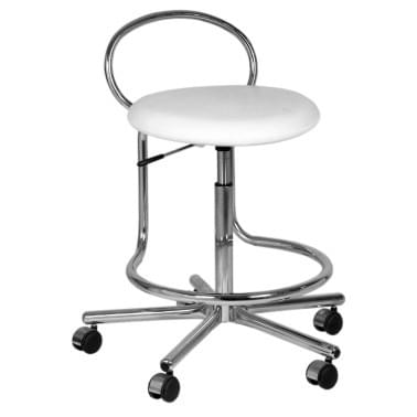 Swivel chair MONA - V3611